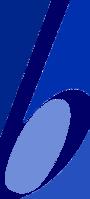 Berghahn Books Logo