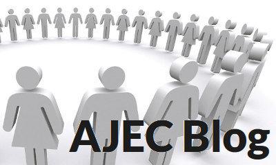 AJEC Blog
