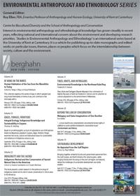 Environmental Anthropology and Ethnobiology