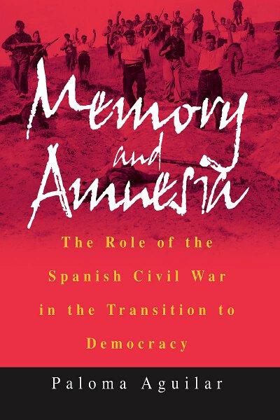 Memory & Amnesia