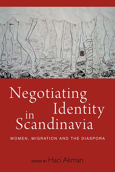Negotiating Identity in Scandinavia