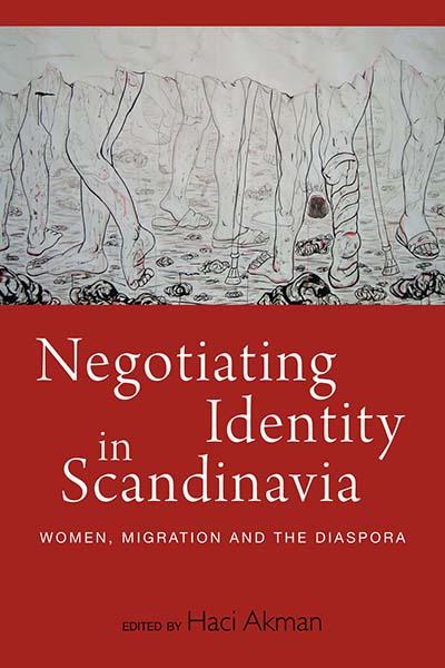 Negotiating Identity in Scandinavia