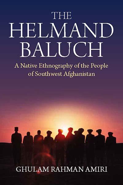 Helmand Baluch, The
