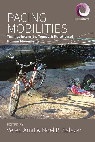 Pacing Mobilities