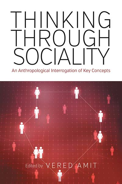 Thinking Through Sociality
