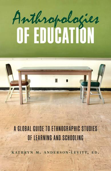 cosmopolitan education for a global stance Citizenship education must be transformed in the 21st century because of the deep- ening racial, ethnic, cultural, language, and religious diversity in nation-states through- out the world.