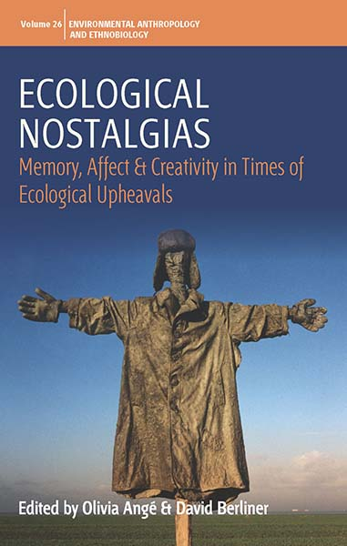 Ecological Nostalgias