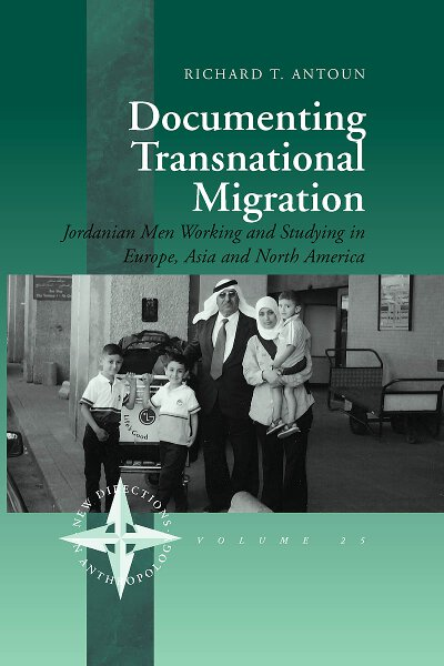 Documenting Transnational Migration