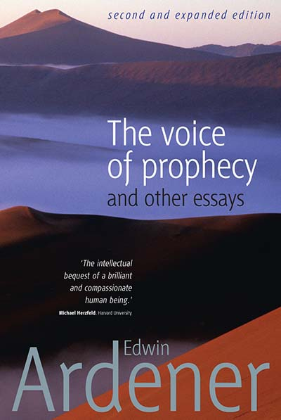 The Voice of Prophecy