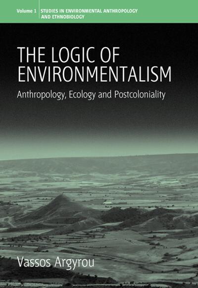 Logic of Environmentalism, The
