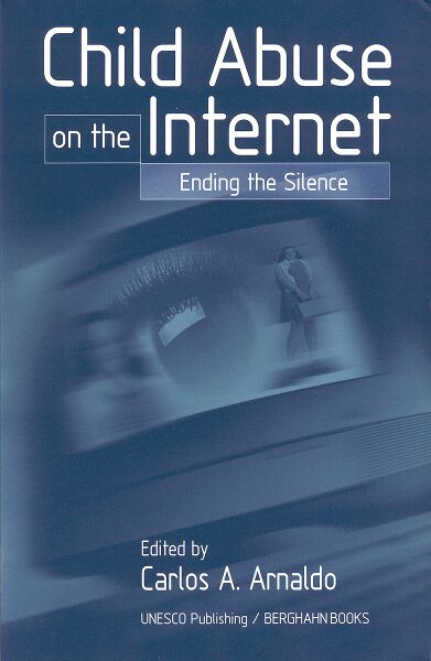 Child Abuse on the Internet: Breaking the Silence