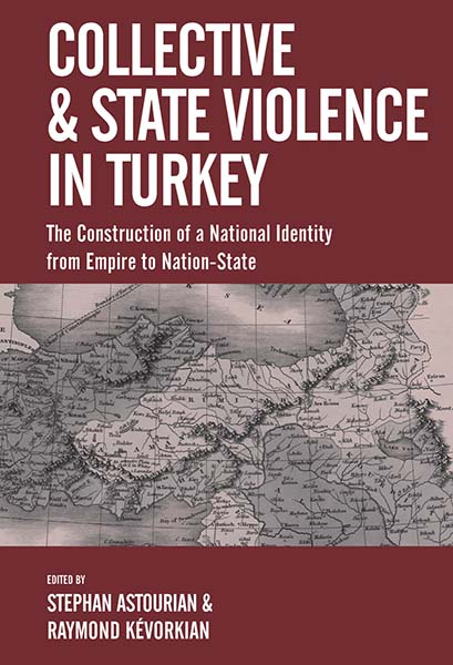 Collective and State Violence in Turkey
