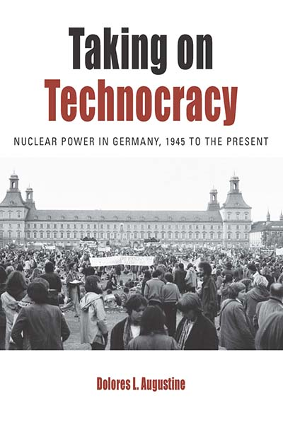 Taking on Technocracy