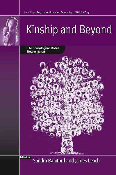 Kinship and Beyond
