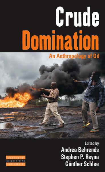 Crude Domination