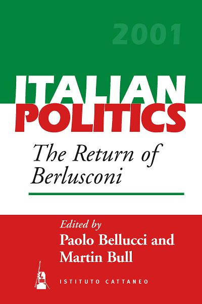 The Return of Berlusconi