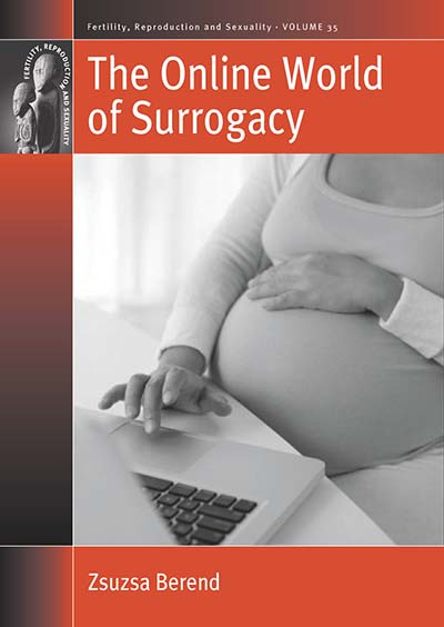 Online World of Surrogacy, The