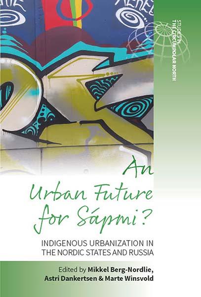 An Urban Future for Sápmi?