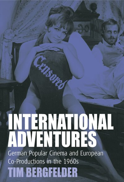 International Adventures