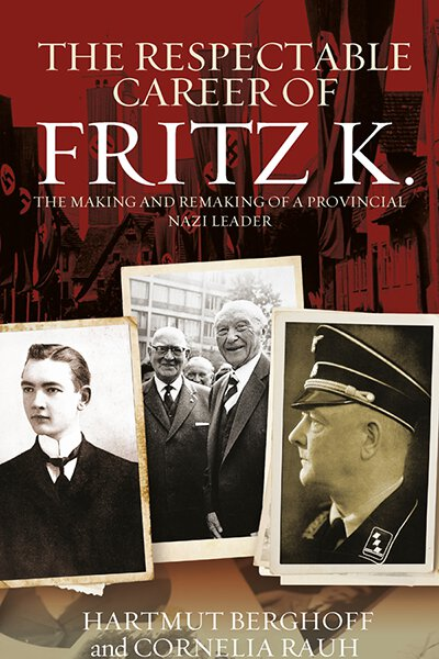 The Respectable Career of Fritz K.