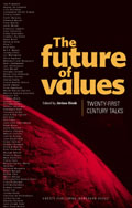 The Future of Values: 21st-Century Talks