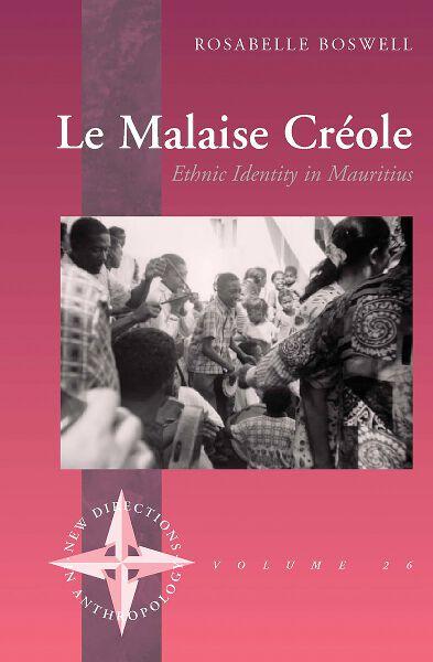 Malaise Creole, Le