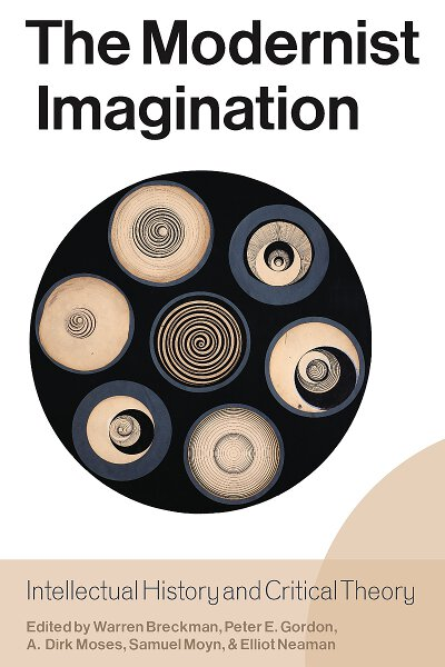 The Modernist Imagination
