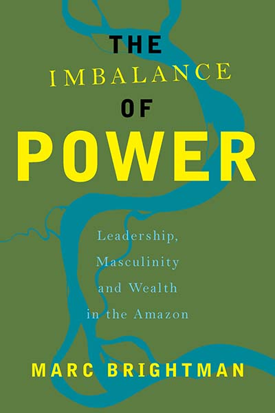 The Imbalance of Power