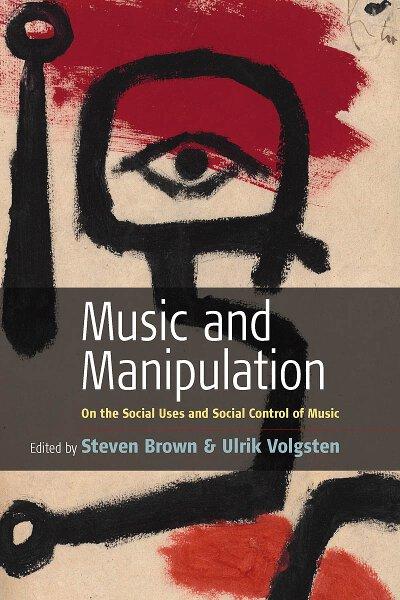 Music & Manipulation