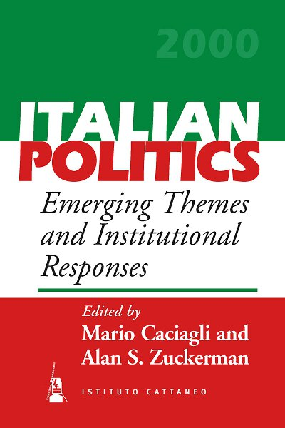 Emerging Themes and Institutional Responses