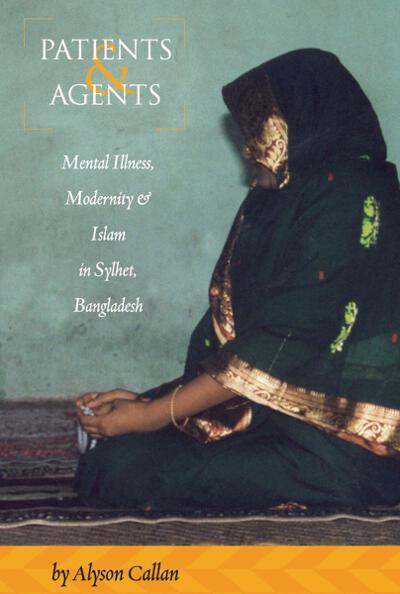 Patients & Agents