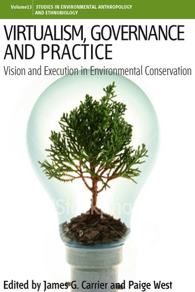 Virtualism, Governance & Practice