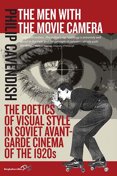 The Men with the Movie Camera