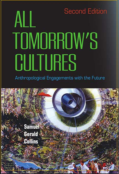 applying cultural anthropology an introductory reader