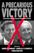 Precarious Victory, A