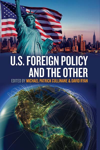 US Foreign Policy and the Other