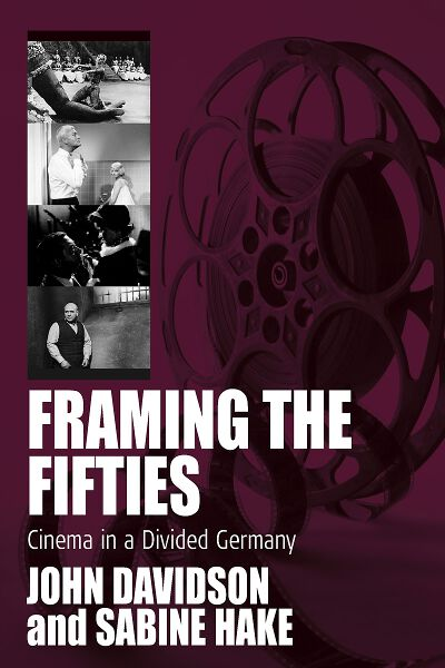 Framing the Fifties