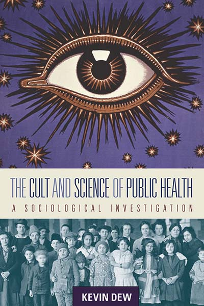 Cult & Science of Public Health, The