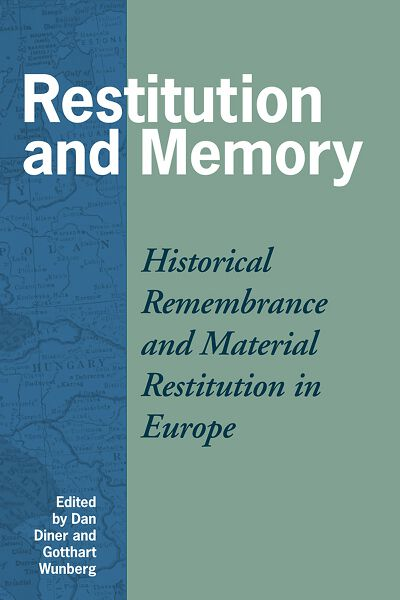 Restitution & Memory