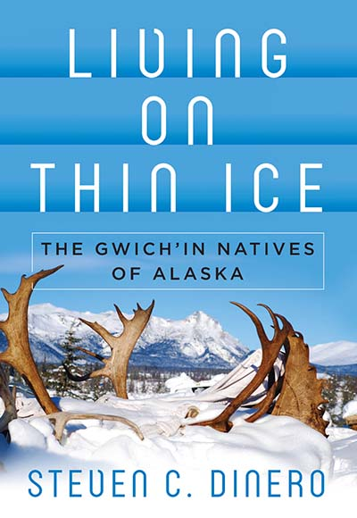 Living on Thin Ice