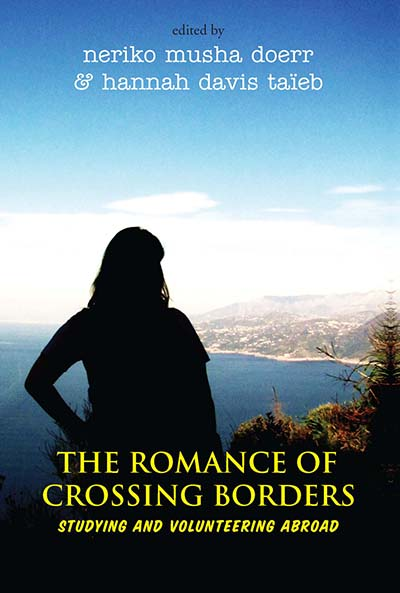 Romance of Crossing Borders, The