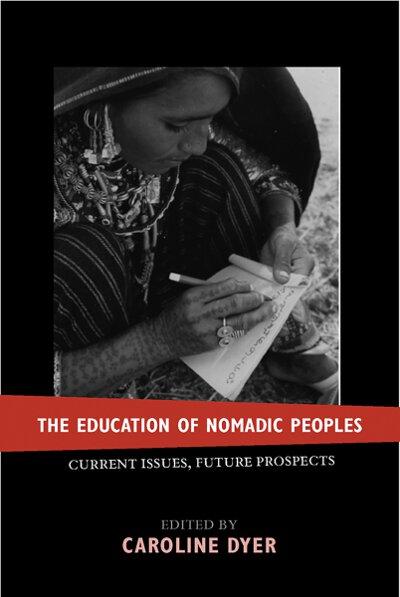 Education of Nomadic Peoples
