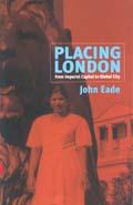 Placing London