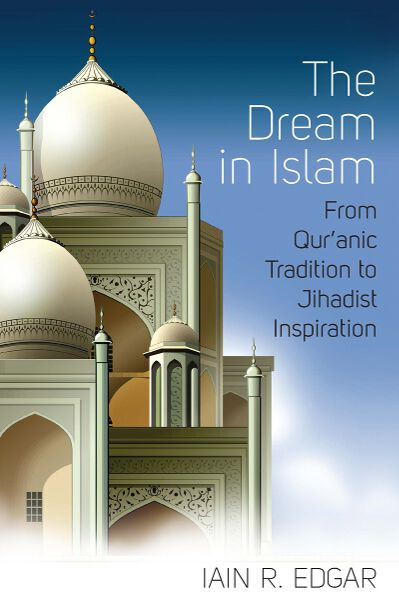 Dream in Islam, The