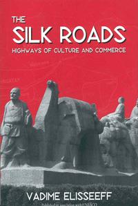 Silk Roads