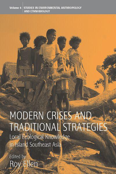 Modern Crises & Traditional Strategies