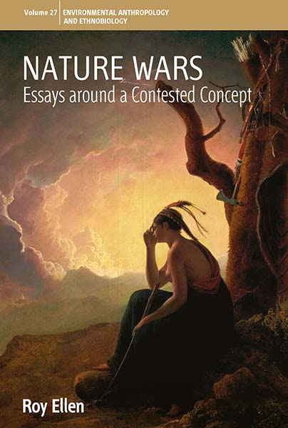 Nature Wars: Essays Around a Contested Concept