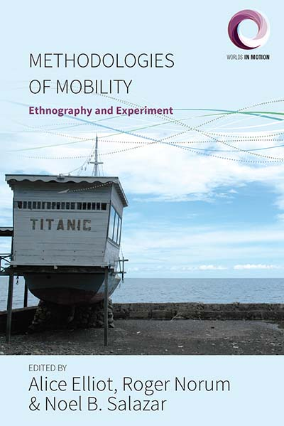 Methodologies of Mobility: Ethnography and Experiment