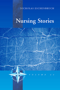 Nursing Stories: Life and Death in a German Hospice