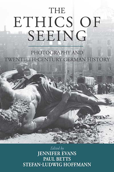 The Ethics of Seeing